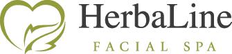 logo_herbaline